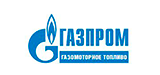 Газпром-клиент_МеталлСпецСтрой