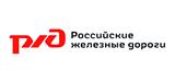 РЖД-клиент_МеталлСпецСтрой