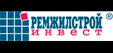 Ремжилстрой-клиент_МеталлСпецСтрой
