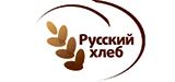 Русский_хлеб-клиент_МеталлСпецСтрой