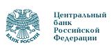 ЦБ_РФ-клиент_МеталлСпецСтрой