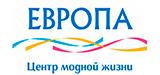 ТЦ_Европа-клиент_МеталлСпецСтрой